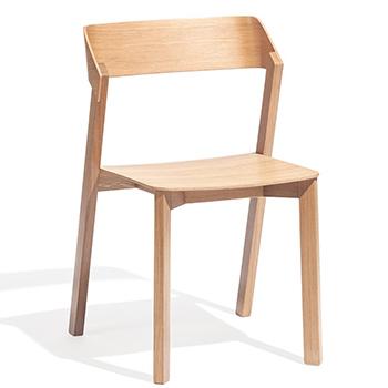 Merano stol