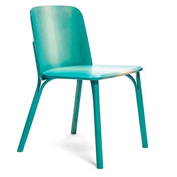 Split stol