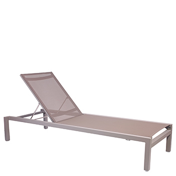 Campo Lounge
